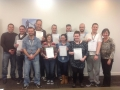 jcm-training-services-successful-candidates-012.jpg
